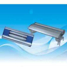Светильник HDD-800B