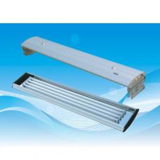 Светильник HFL-1800