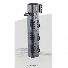 Фильтр внутренний HJ-1152