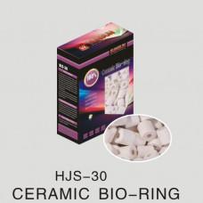 Керамический наполнитель BIO-RING HJS-30