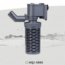 Фильтр внутренний HQJ-500S