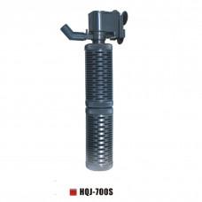 Фильтр внутренний HQJ-700S
