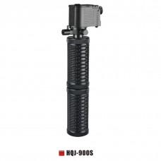 Фильтр внутренний HQJ-900S