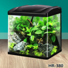 Аквариум HR-380 30 литров