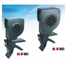 Вентилятор JF-001