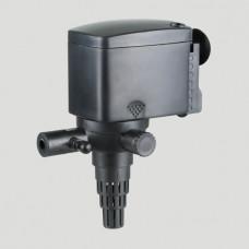 Помпа JP-023 16w 1000 л/ч