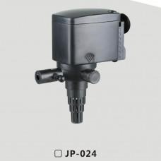Помпа JP-024 22w 1200 л/ч