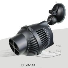 Помпа вибрационная JVP-102 12W 5000 л/ч