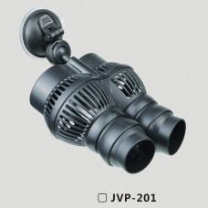 Помпа вибрационная JVP-201 12W 6000 л/ч